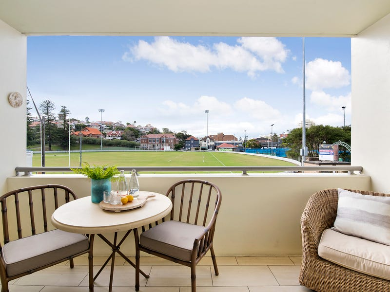 204/10 West Promenade, Manly, NSW 2095
