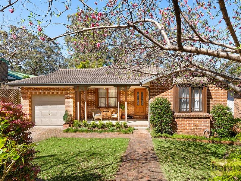 47 Waratah Street, Bowen Mountain, NSW 2753