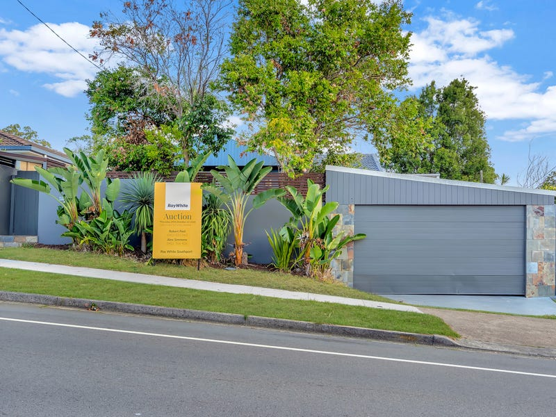 46 Shirley Street, Southport, Qld 4215