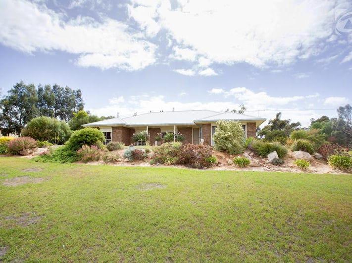 104 Banksia Lane, Naracoorte, SA 5271