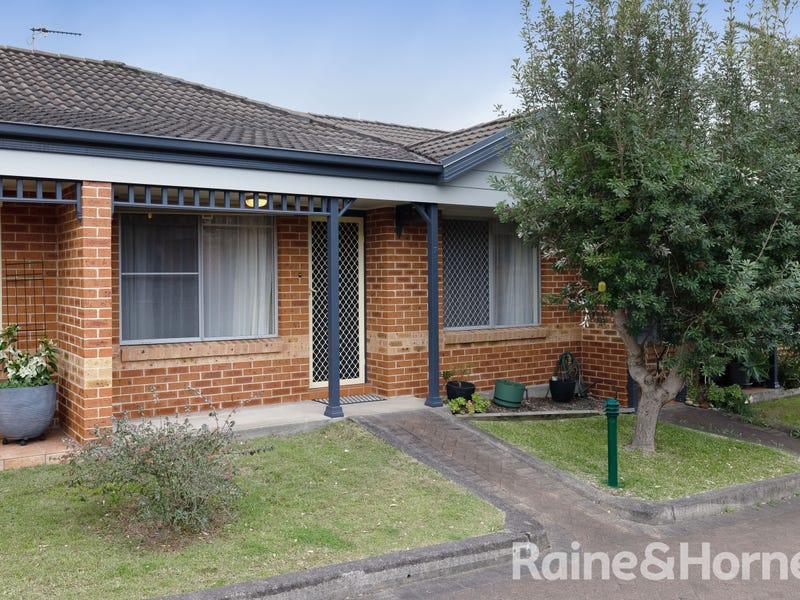 7/22 Queens Road, New Lambton, NSW 2305