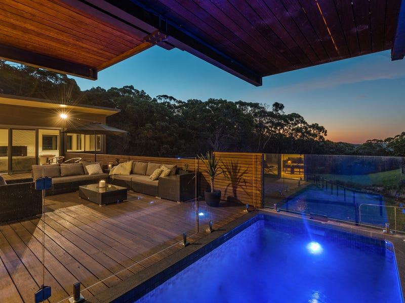 210 Kulgoa Cres, Terrey Hills, NSW 2084