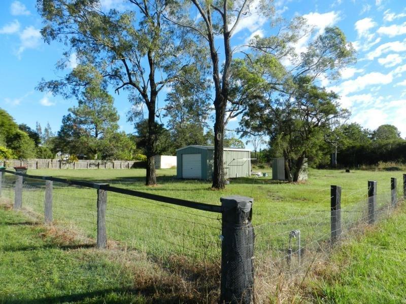 39 Bellengen Street, Tucabia, NSW 2462