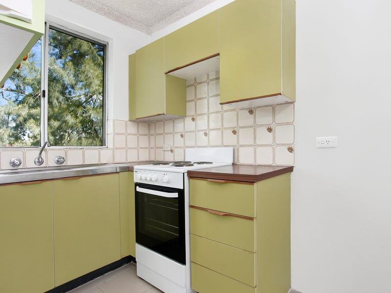 30/162 Sandal Crescent, Carramar, NSW 2163