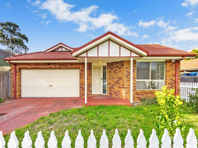 42 Timor Parade, Heidelberg West, Vic 3081