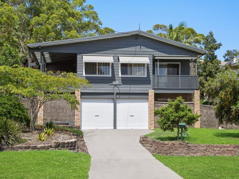 19 Sycamore Avenue, Bateau Bay, NSW 2261