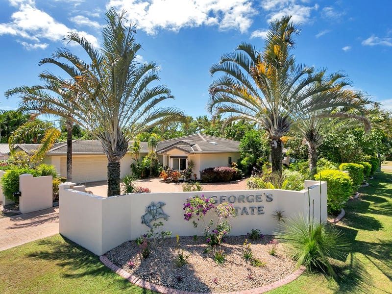 2 Whitehaven Court, Clifton Beach, Qld 4879