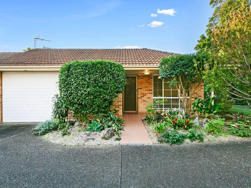 5/171 Holt Road, Taren Point, NSW 2229
