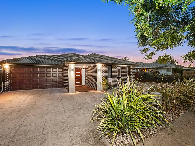 41 Lincoln Drive, Keilor East, Vic 3033