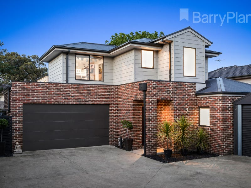 13A Beresford Road, Lilydale, Vic 3140