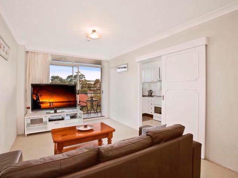 21/11 Watson Street, Neutral Bay, NSW 2089
