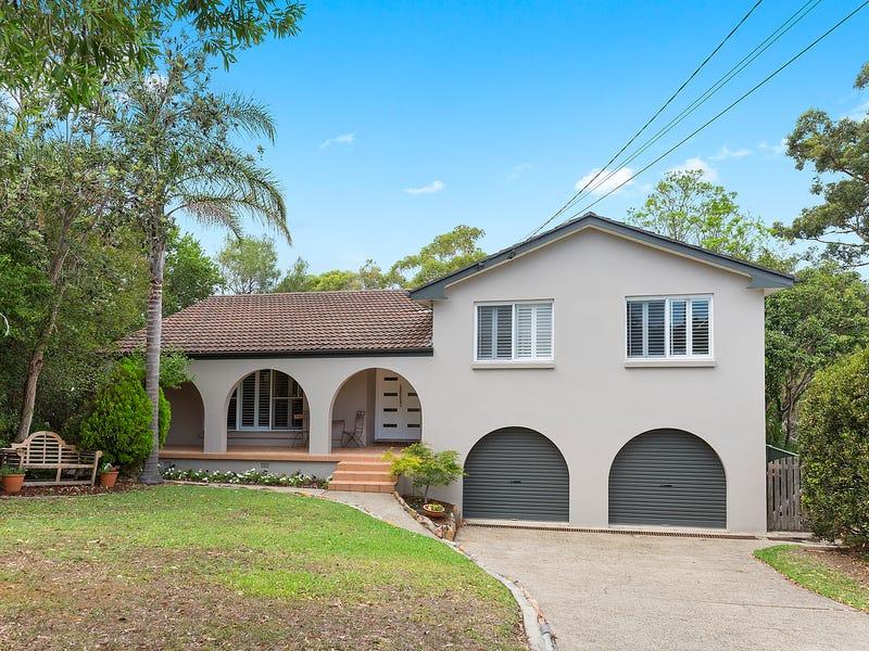 80 Billarga Road, Westleigh, NSW 2120