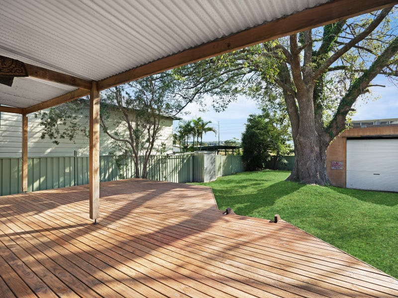 126 Teralba Road, Adamstown, NSW 2289