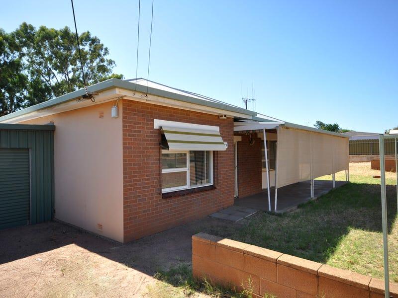 73 Main Street, Port Augusta, SA 5700