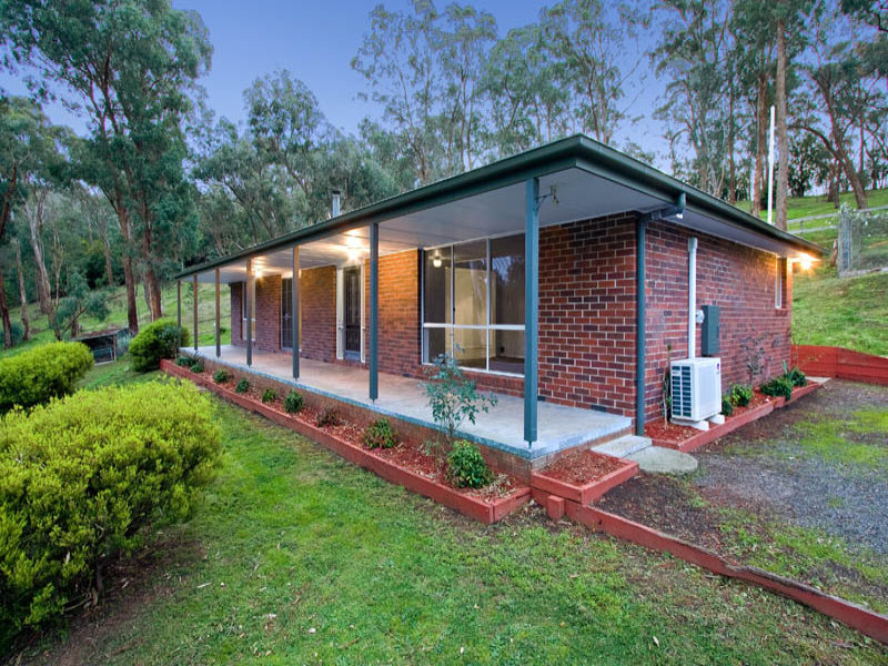 87 Mt Wise Rd, Yarra Glen, Vic 3775