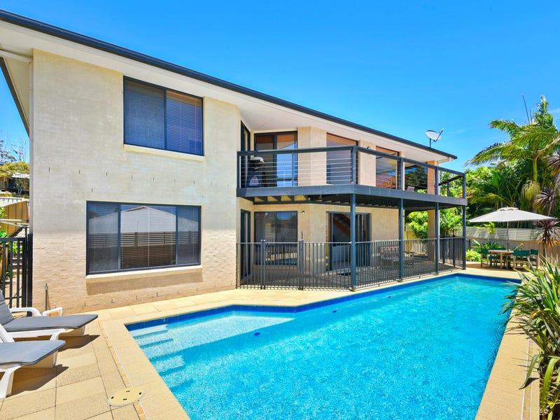 28 Celestial Way, Port Macquarie, NSW 2444