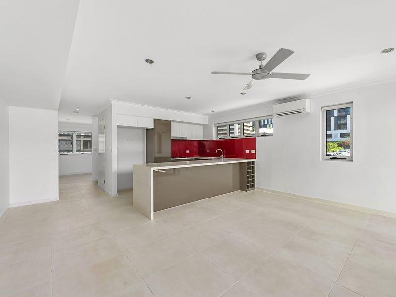 2001/67 Linton Street, Kangaroo Point, Qld 4169