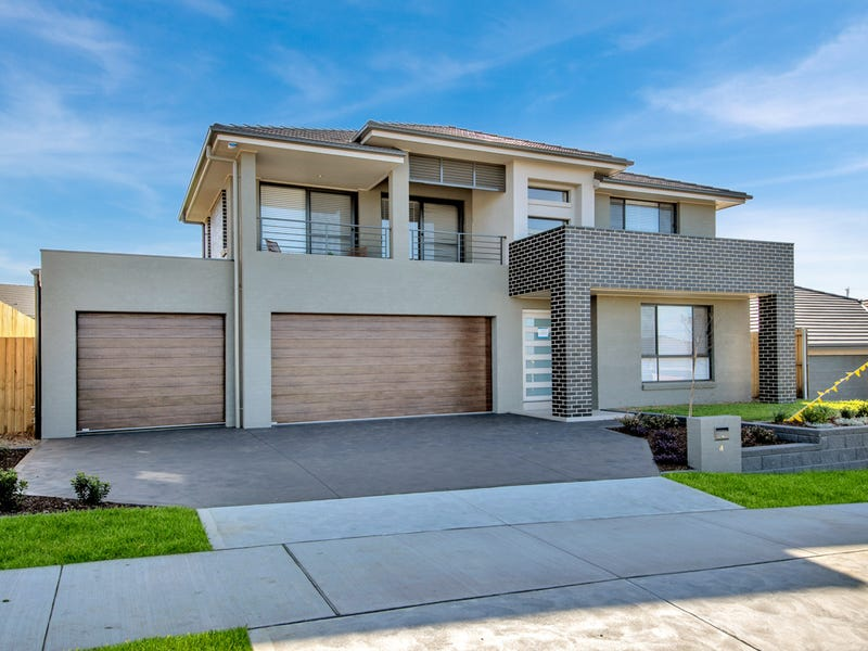 Lot 1135 Greystones Drive, Chisholm, NSW 2322