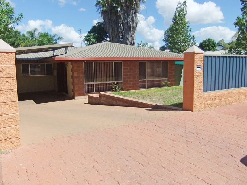 3 Driver Court, Braitling, NT 0870
