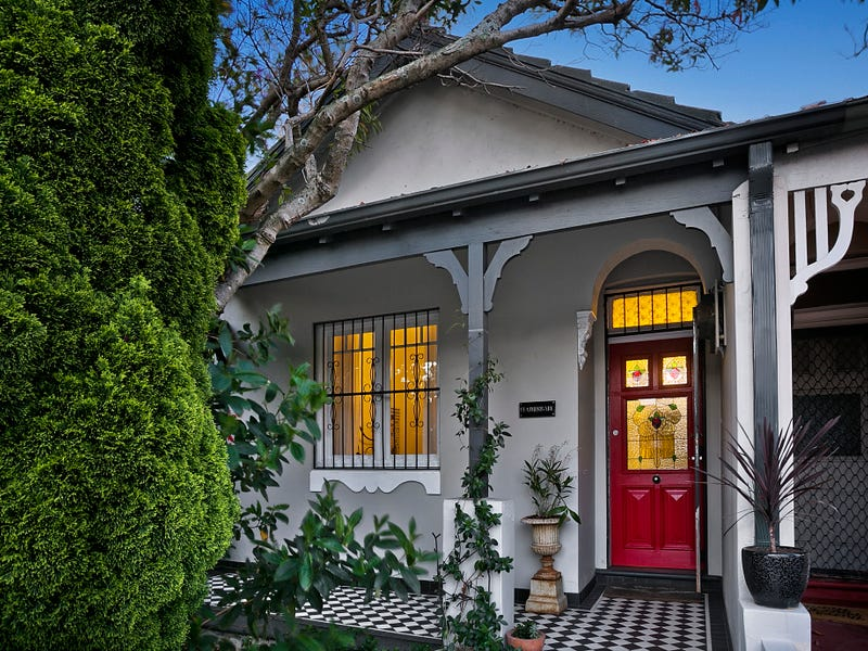 155 Sydenham Road, Marrickville, NSW 2204
