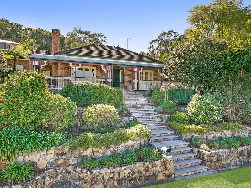 6 Woodside Drive, Eleebana, NSW 2282