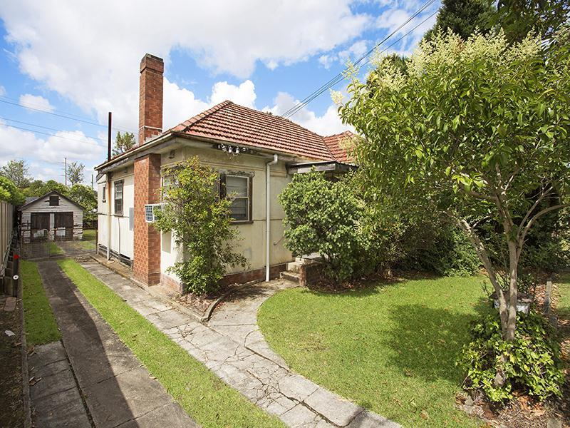 33 Wilkinson Avenue, Birmingham Gardens, NSW 2287