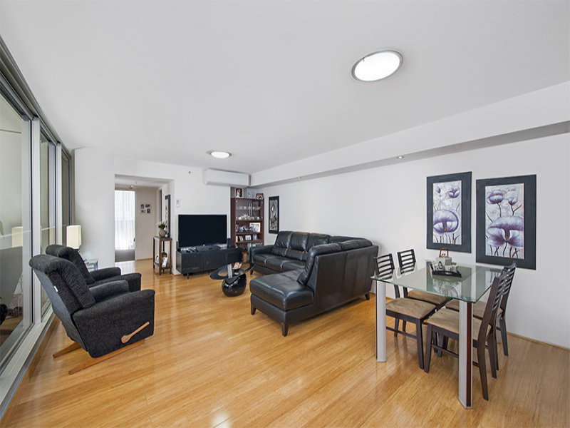2021/18 Stuart Street, Tweed Heads, NSW 2485