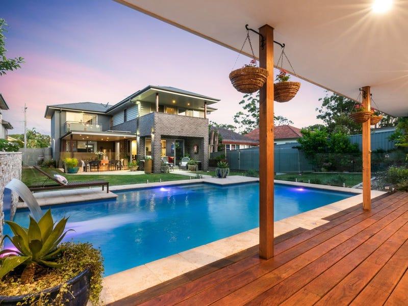 35 Walker Avenue, Gymea, NSW 2227