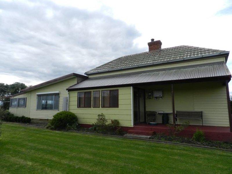 8585 South Gippsland Highway, Alberton, Vic 3971