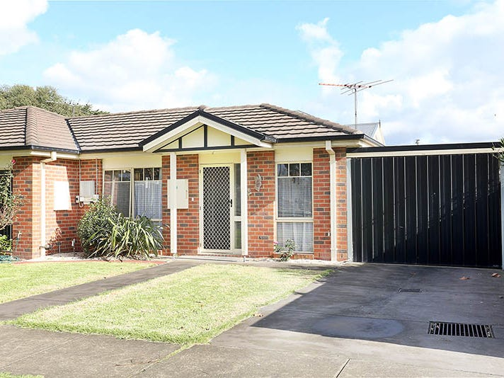 3/1 Forest Street, Whittlesea, Vic 3757
