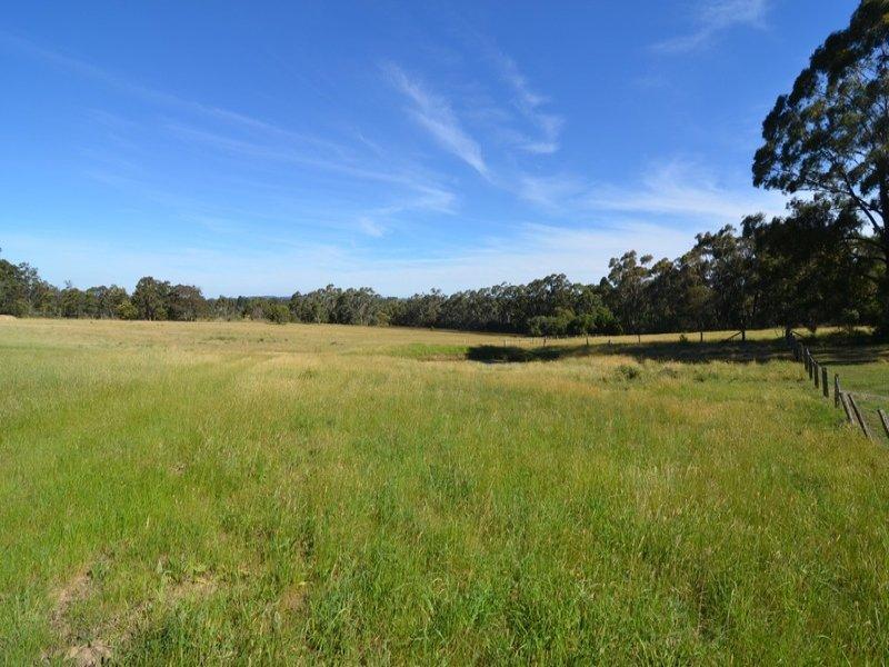 Lot 5, 1 Ferndale Road, Colo Vale, NSW 2575