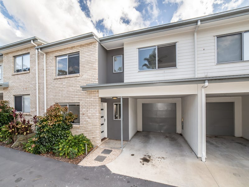7/5-7 Logan Reserve, Waterford West, Qld 4133