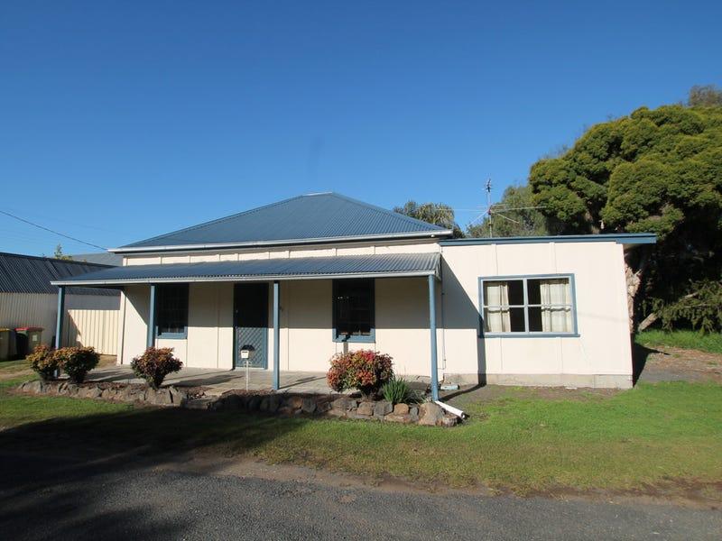 47 Liverpool, Murrurundi, NSW 2338