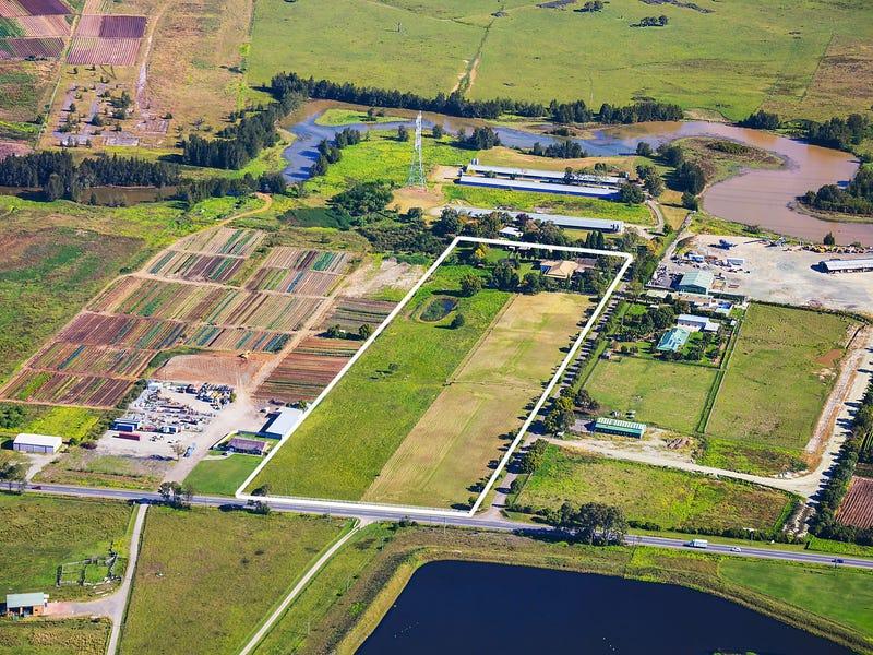 919-929 Mamre Road, Kemps Creek, NSW 2178