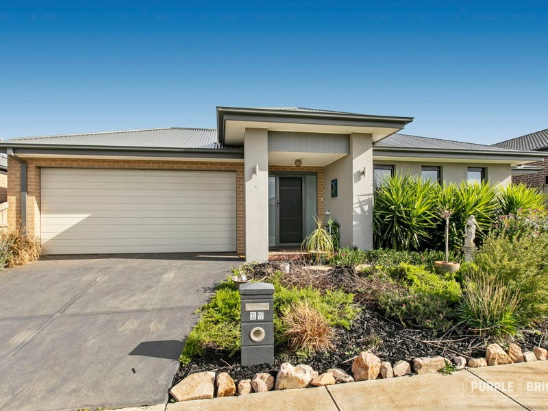 17 Skyline Drive, Warragul, Vic 3820