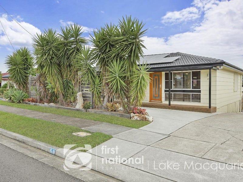 69 Oakville Road, Edgeworth, NSW 2285