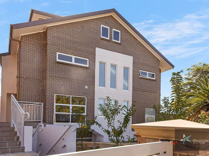 9/281-283 Peats Ferry Road, Hornsby, NSW 2077