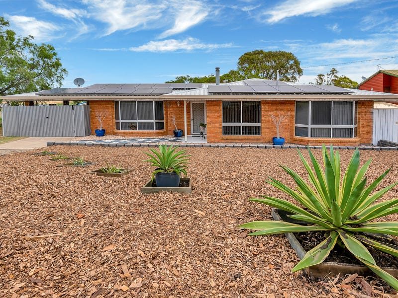 25 Catherine Crescent, Kingsthorpe, Qld 4400