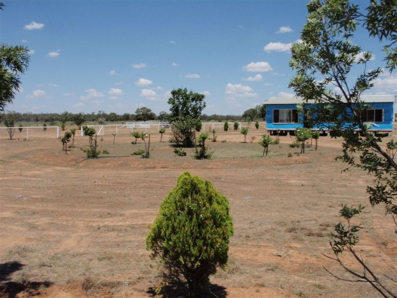 Lot 23 Sidonia Road, Hay