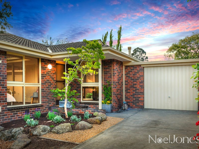 4/67 Warrandyte Road, Ringwood, Vic 3134