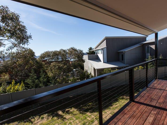25A Twynam Street, Jindabyne, NSW 2627