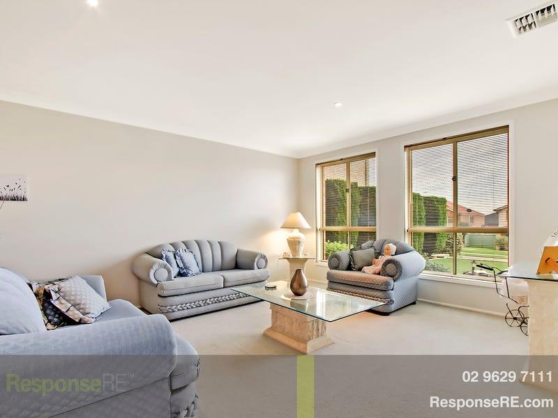 16 Galea Drive, Glenwood, NSW 2768