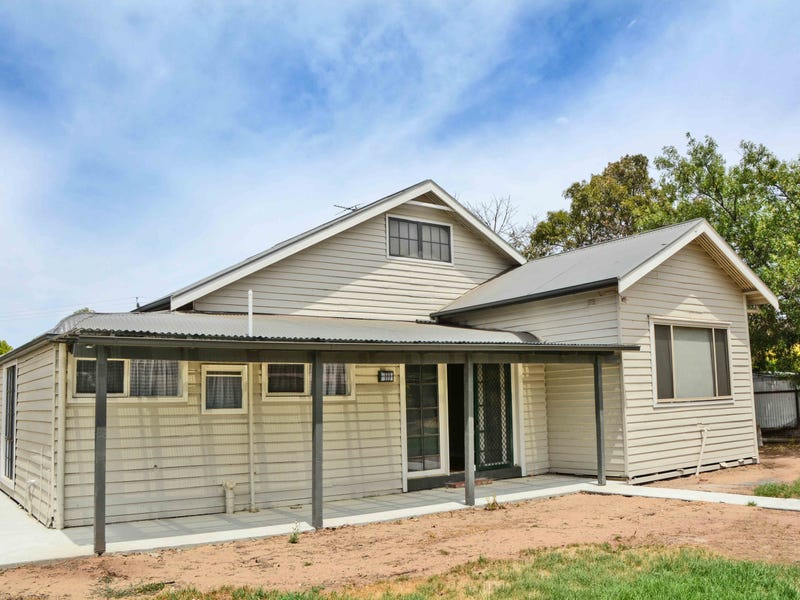 18 William Street, Wentworth, NSW 2648