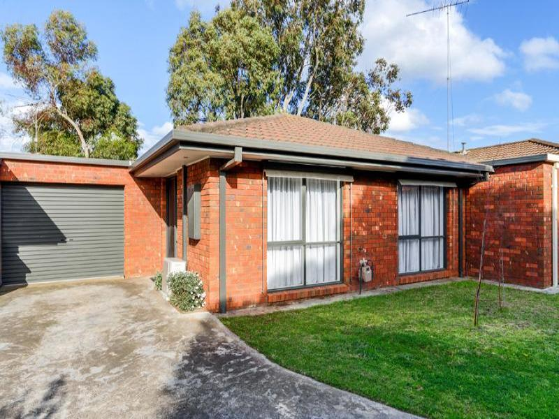 2/3 Inala Court, Marshall, Vic 3216