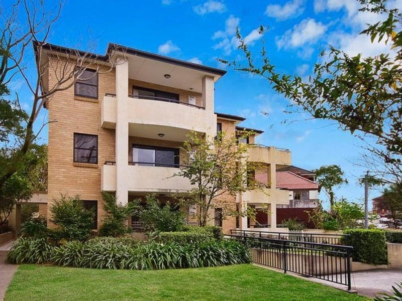 13/36A Prince Street, Randwick, NSW 2031