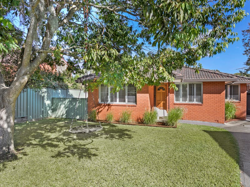 7/499 Great North Road, Abbotsford, NSW 2046