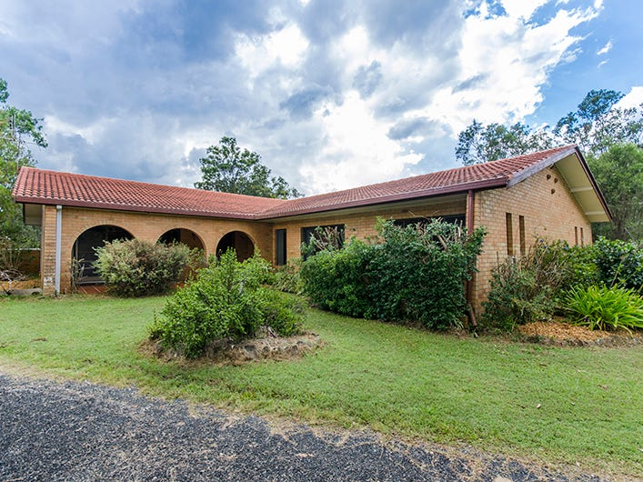 119 EATONSVILLE ROAD, Waterview Heights, NSW 2460