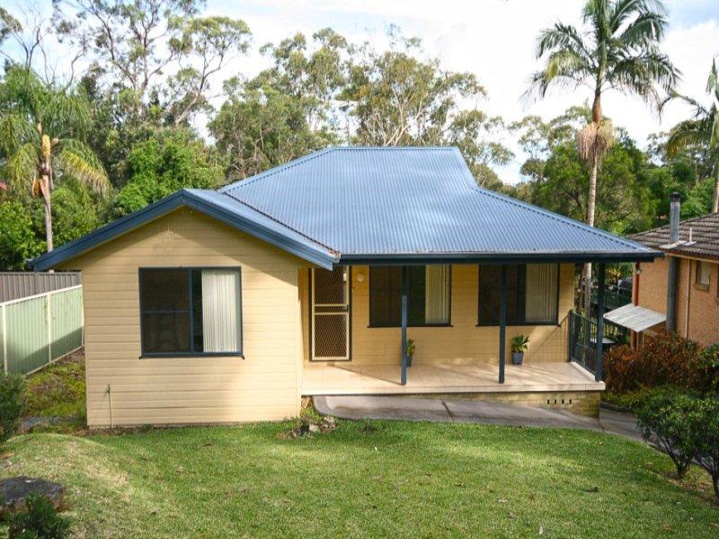 461 Hawkesbury Road, Winmalee, NSW 2777