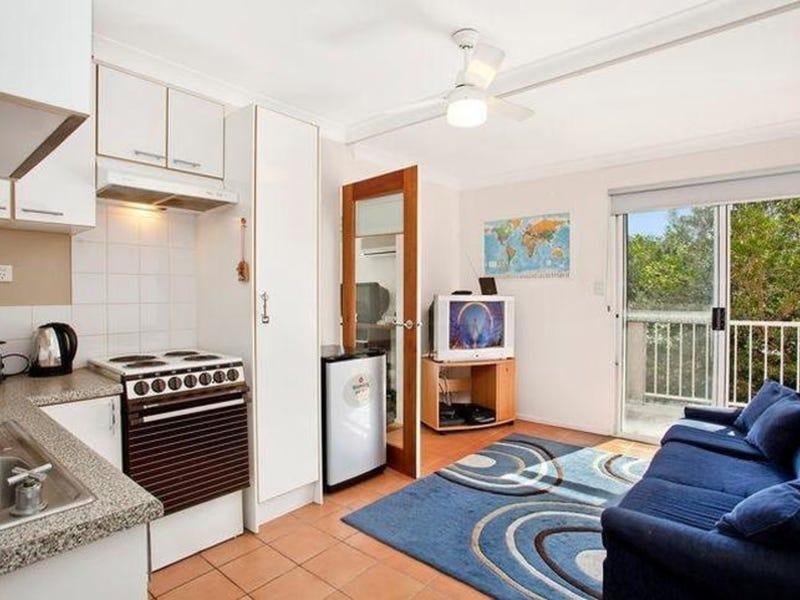 21/142 Faunce Street, Gosford, NSW 2250