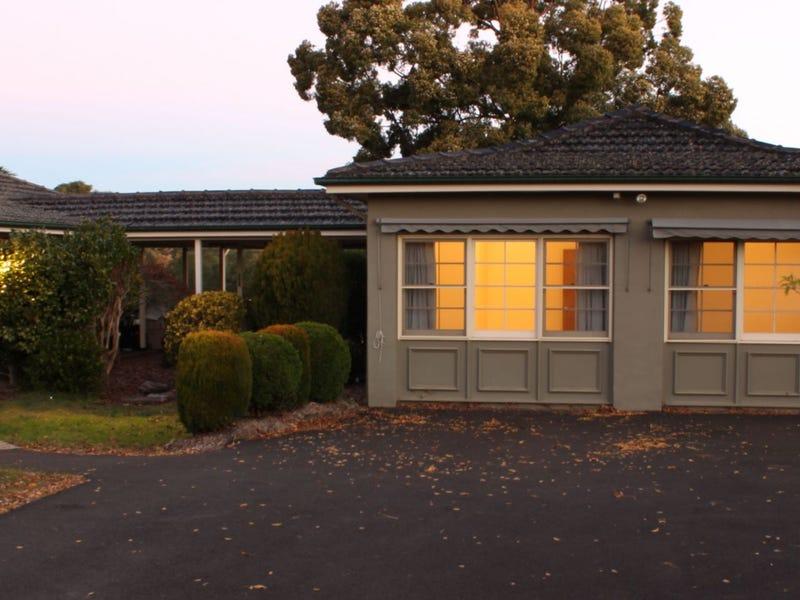 6 Miller Rd, Glenorie, NSW 2157